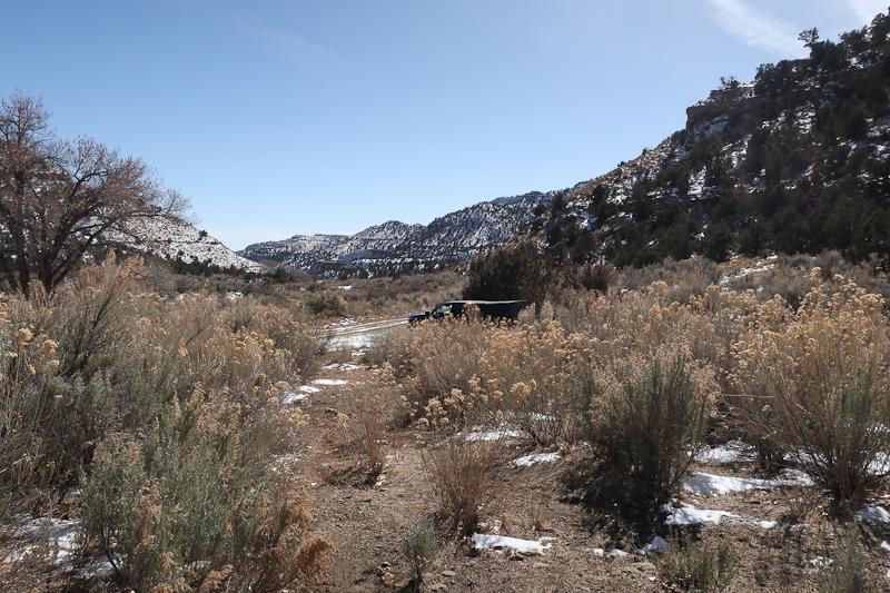 mackow_sebo Canyon-1390.jpg