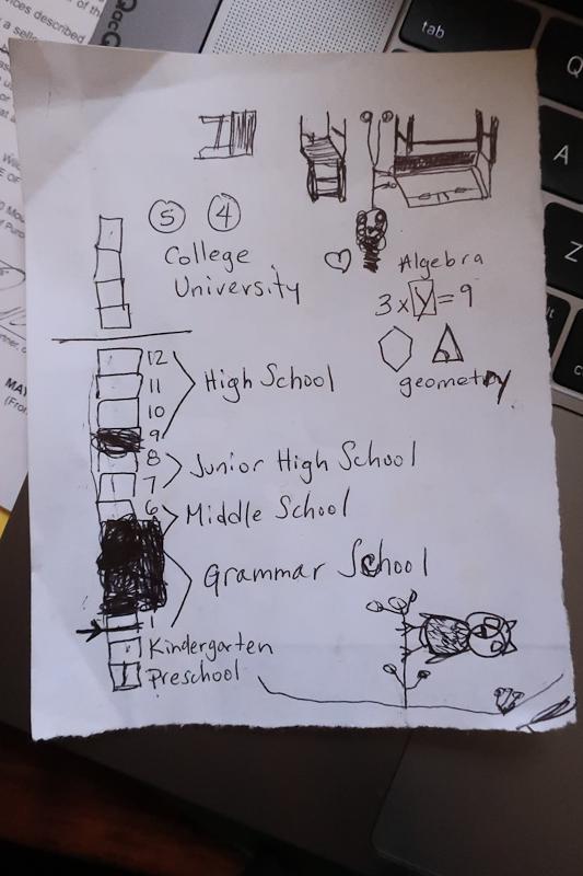 Mackow_school-2595.jpg