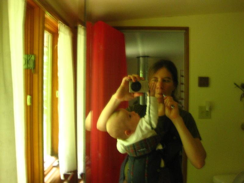 seven years ago-2774.jpg