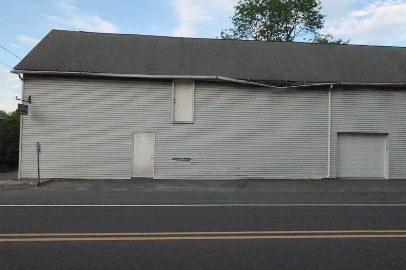 warehouse-3426.jpg