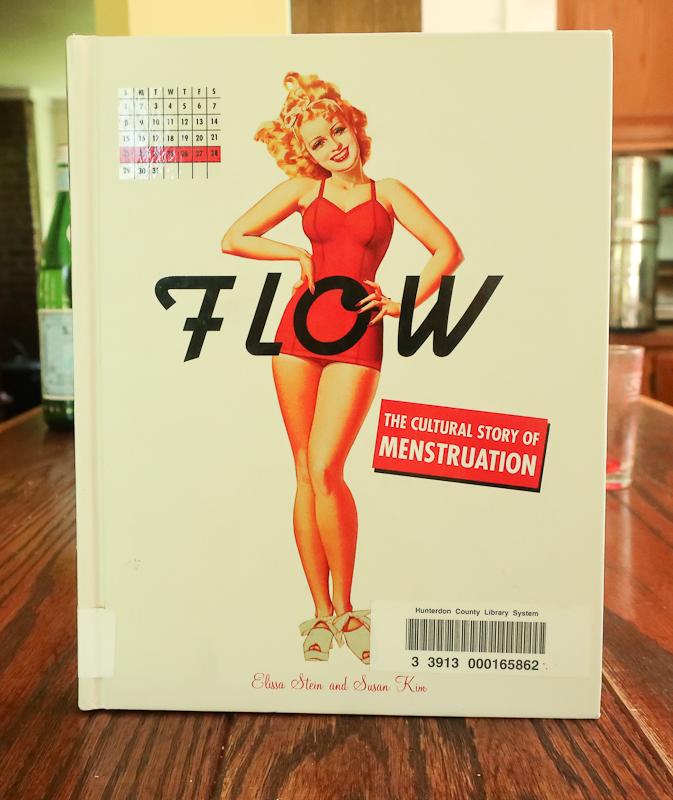 Mackow_Flow_stein_kim-3653.jpg