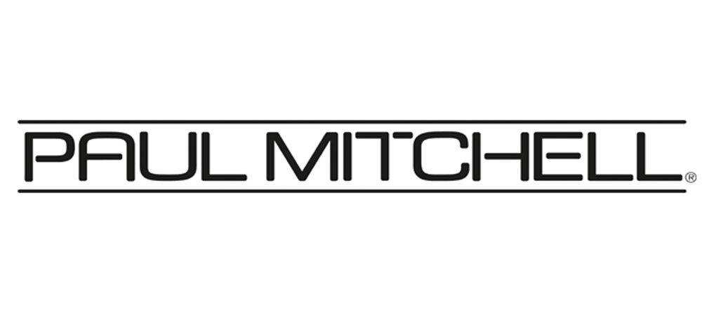 paul-mitchell1.jpg