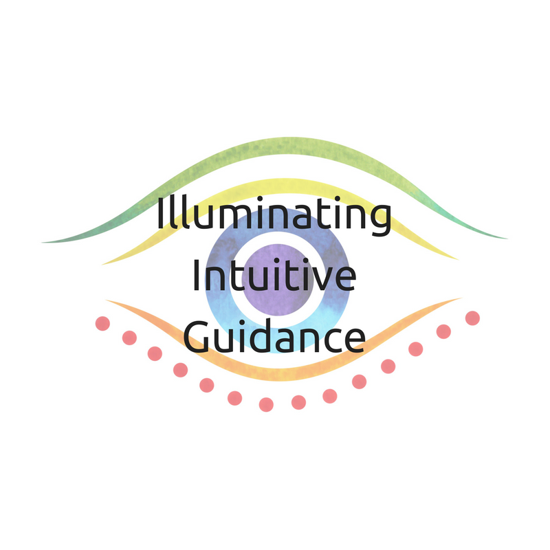 IlluminatingIntuitiveGuidance.png