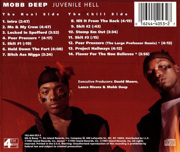 juvenile hell back.jpg