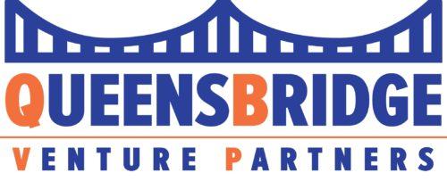 Nas is one of the founders of Queensbridge Venture Partners.
