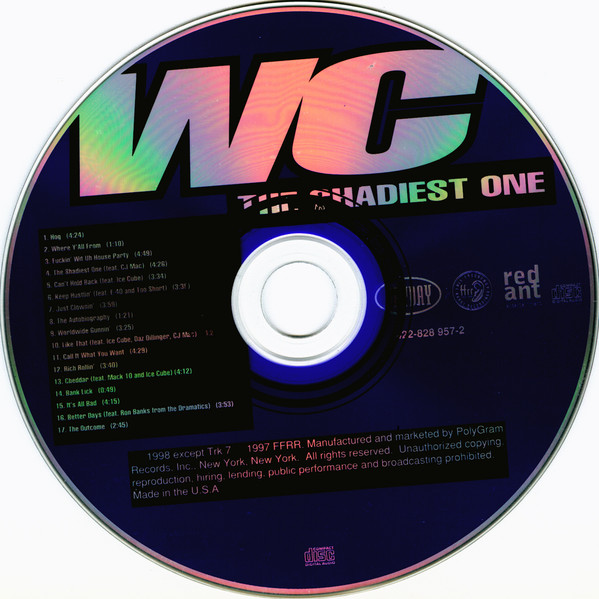 the shadiest on cd.jpg