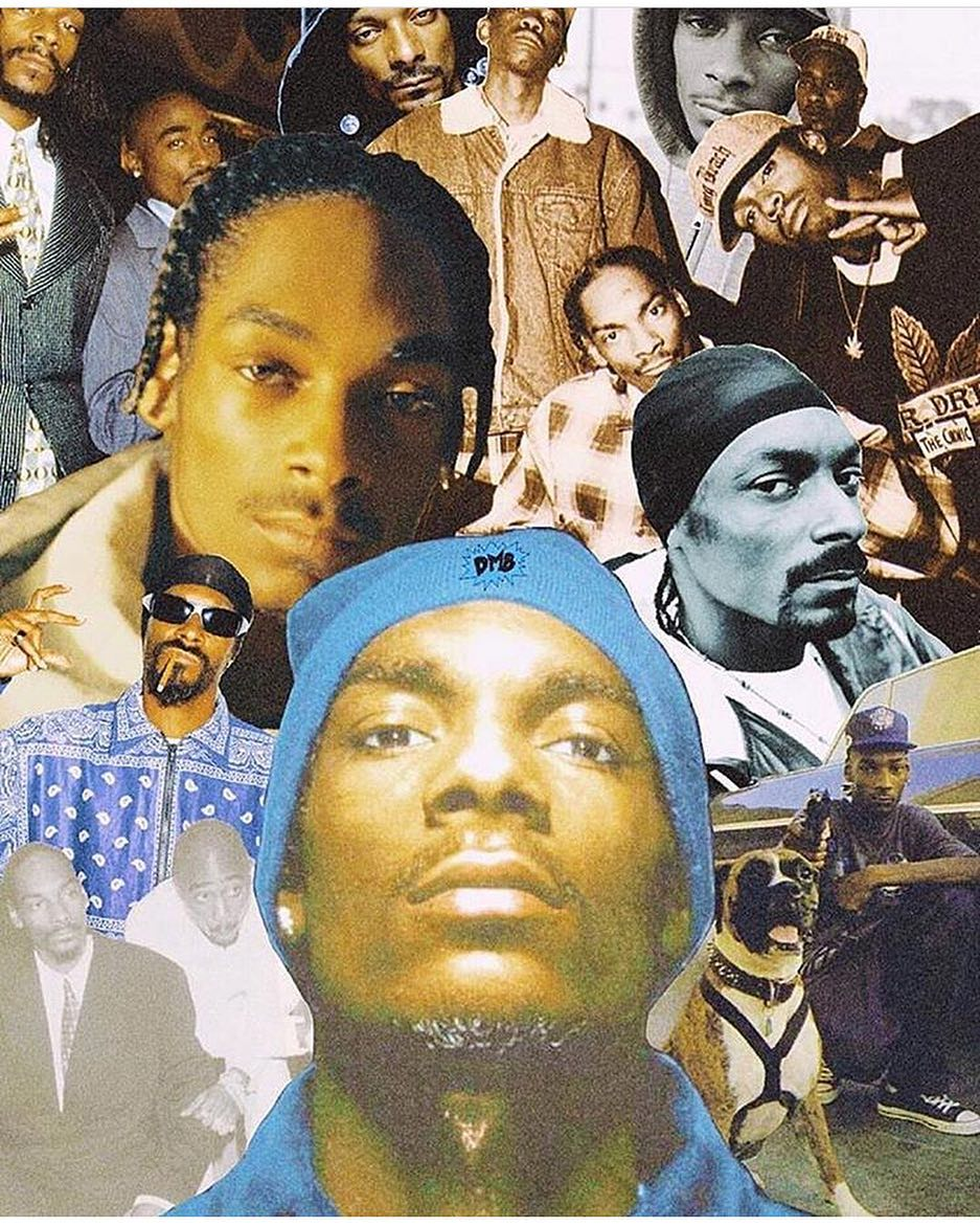 Did Snoop Dogg Quit Smoking Weed (Again)? — CLASSIC HIP HOP