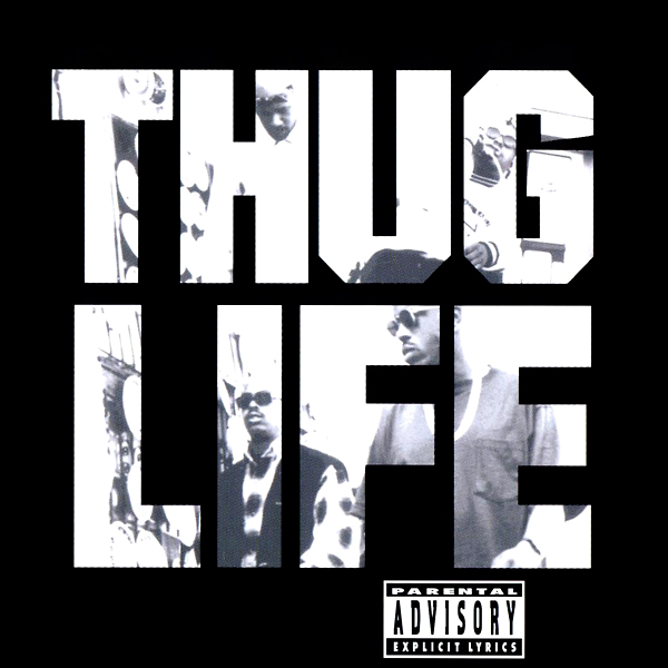 What Are The 26 Rules Of Tupac's T H U G L I F E  Code For