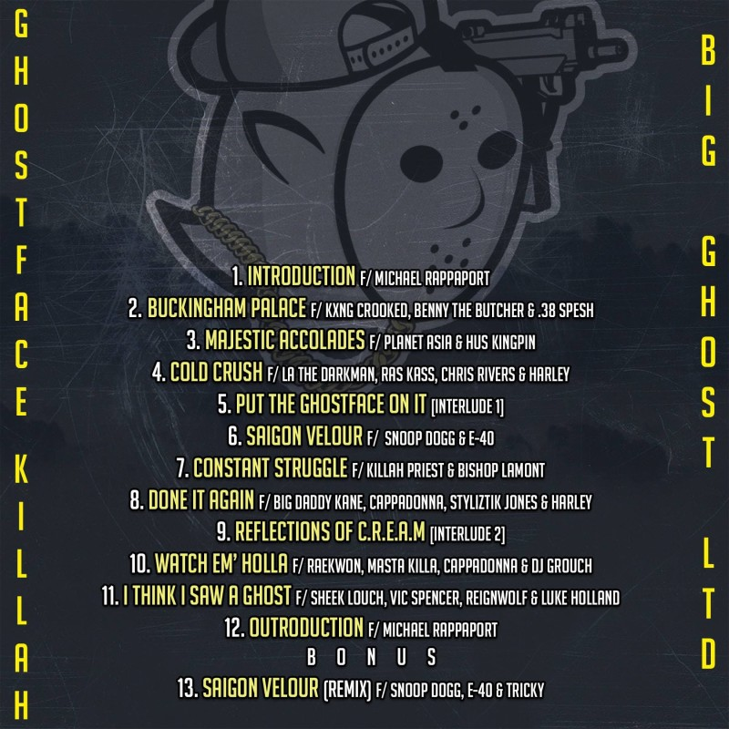 ghostface the lost tapes back cover.jpg