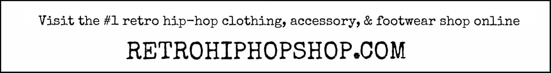 retrohiphopshop.com