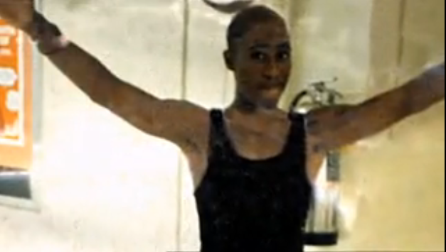 2pac ballet 2.png