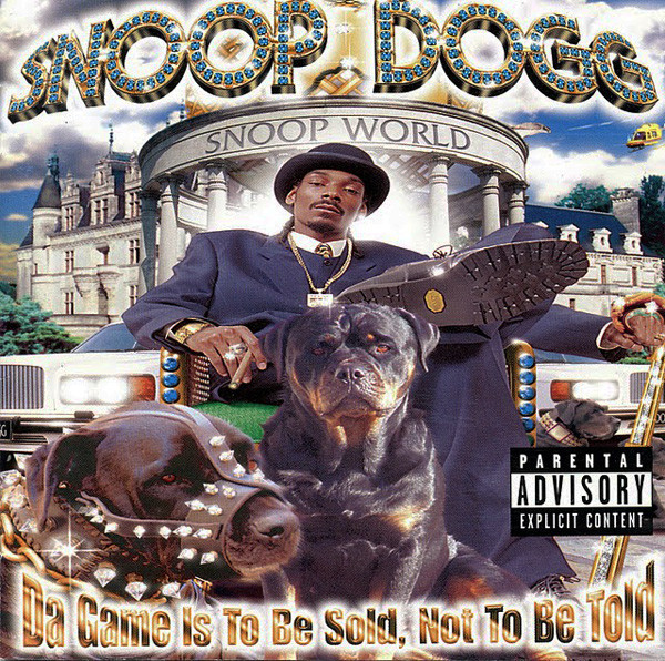 snoop dogg da game 98.jpg