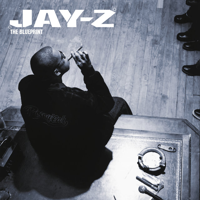 Jay-Z's The Blueprint, Is It Really That Good? | Album