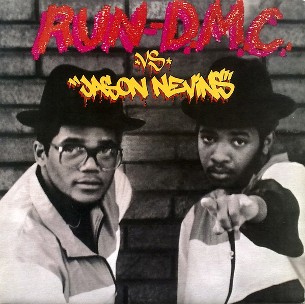 its like that run dmc vs jason nevins.jpg