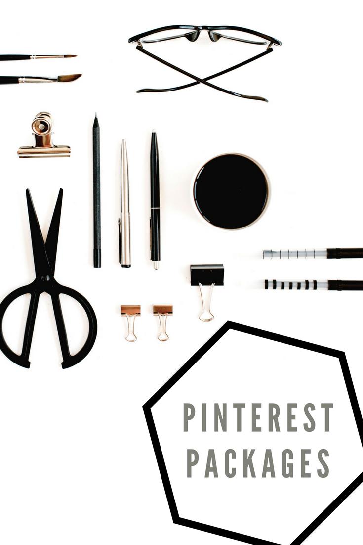 PinterestPackages (1).png