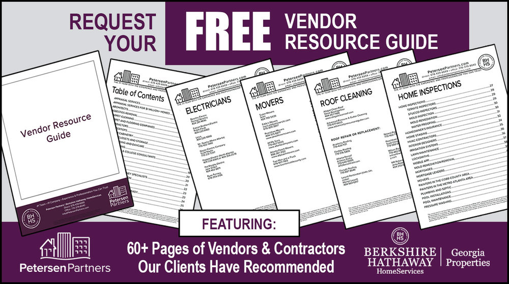 Click To Download - Click Download to get your Free Vendor Guide