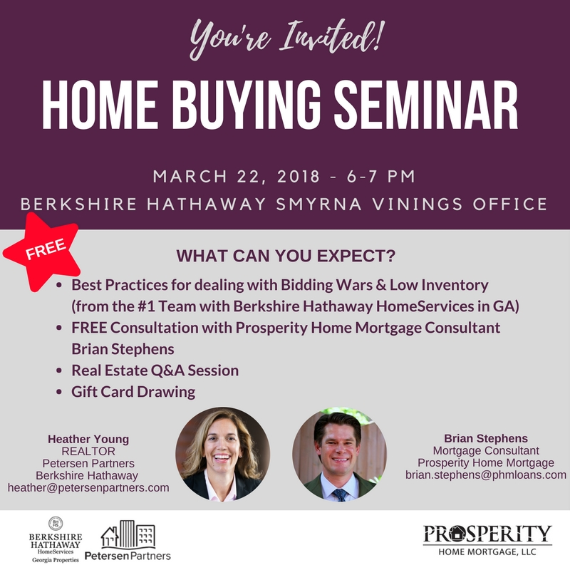 Heather Home Buying Seminar.jpg