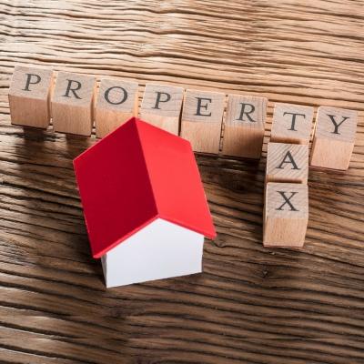(FINAL-sm) property tax square (2).jpg