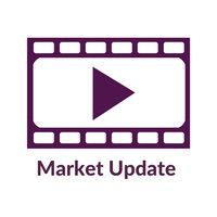 Video Market Update