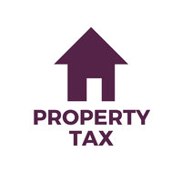 Property Tax & Homestead Exemption