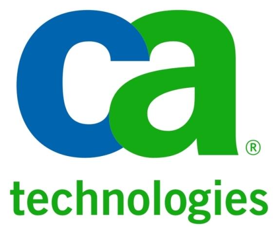CA_Logo_1-web.jpg