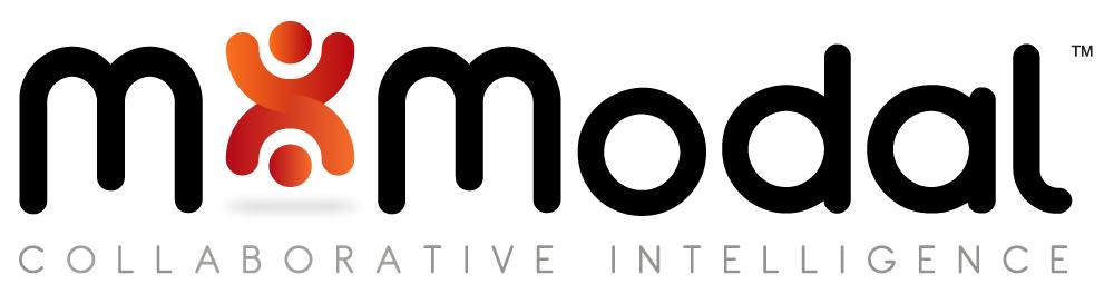 MModal-Logo.jpg
