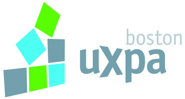 UXPA-boston.jpg