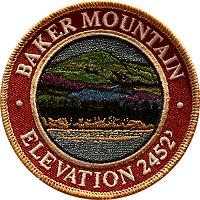 Baker-2.png