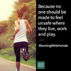 runningwhilefemale.jpg