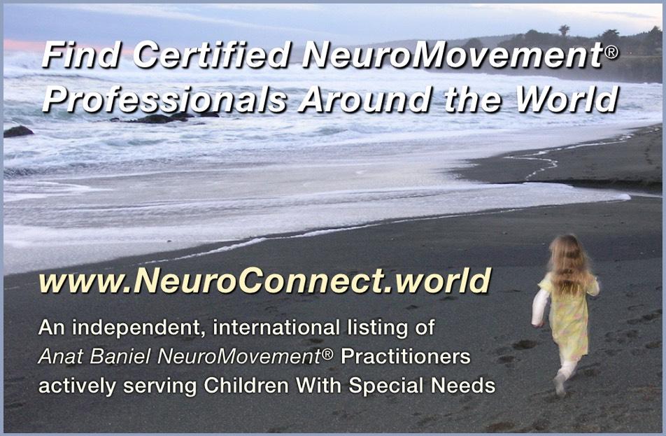 NeuroConnect-Find-a-NeuroMovement-Practitioner.jpg