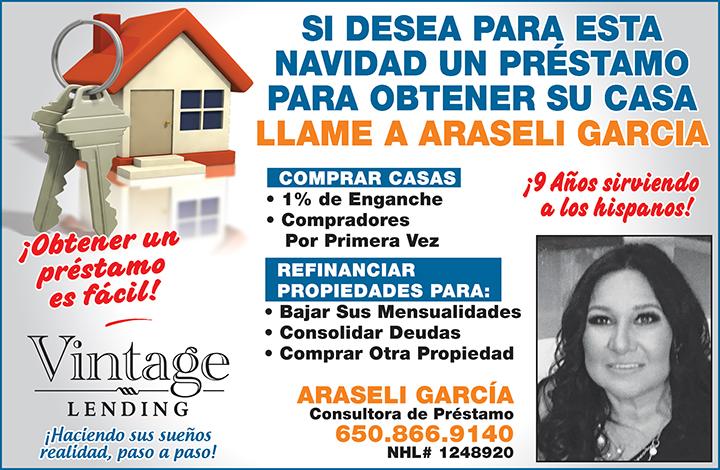 Araseli Garcia - Vintage Lending 1-2 Pag DIC 2017.jpg