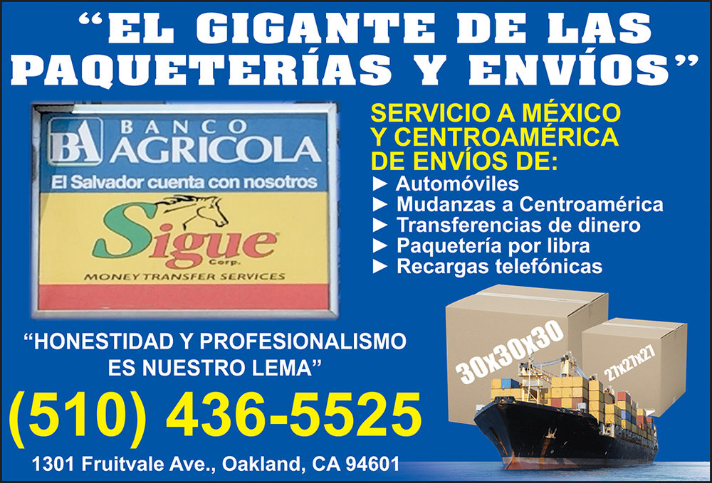 Gigante Express 1-2 pAG Agosto 2017.jpg