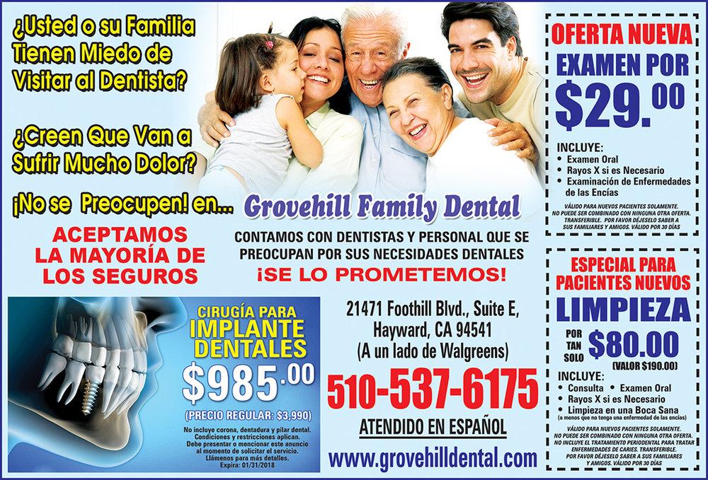 Grovehill Family Dental 1-2 pag  Nov 2017.jpg