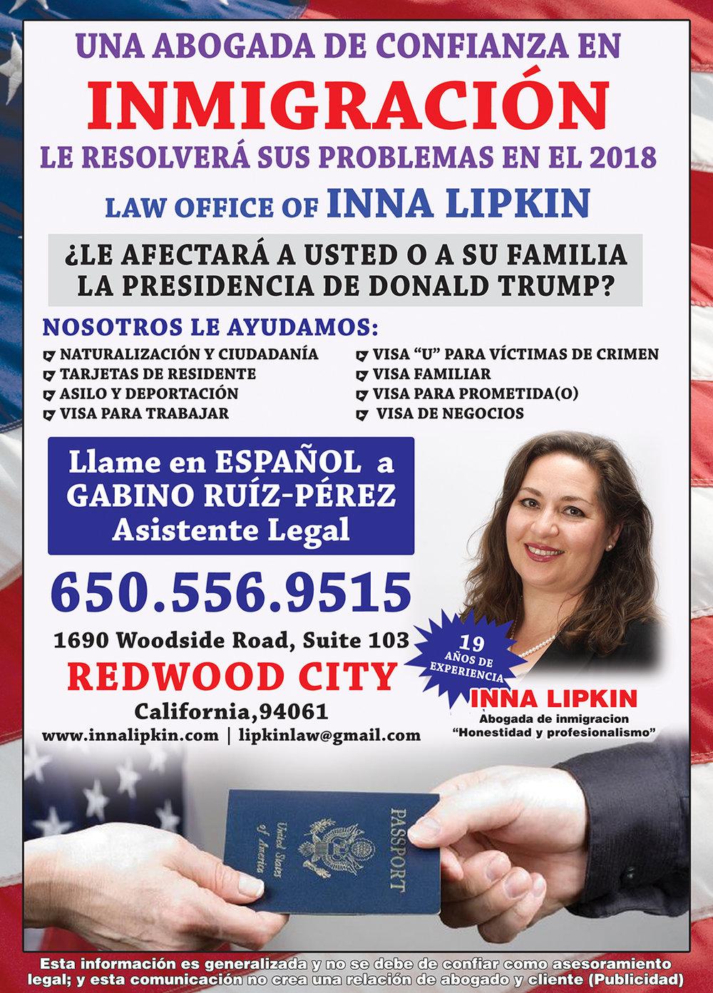 Inna Lipkin Law Office 1 pag DIC 2017.jpg