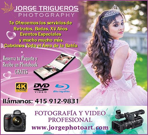 Jorge Trigueros Fotografia 1-6 Pag GLOSSY - Enero 2017.jpg