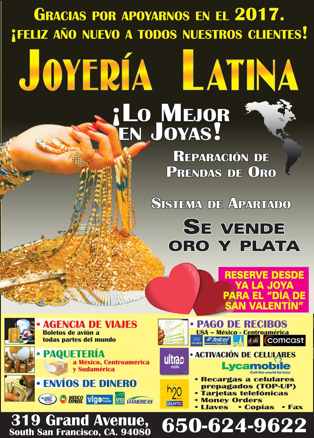 Joyeria Latina 1 Pag DICIEMBRE 2017.jpg