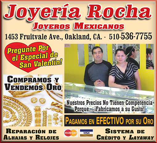 Joyeria Rocha 1-6 febrero 2013.jpg