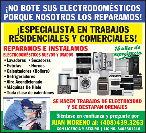 Juan Appliance 1-6 Pag JUNIO 2017.jpg