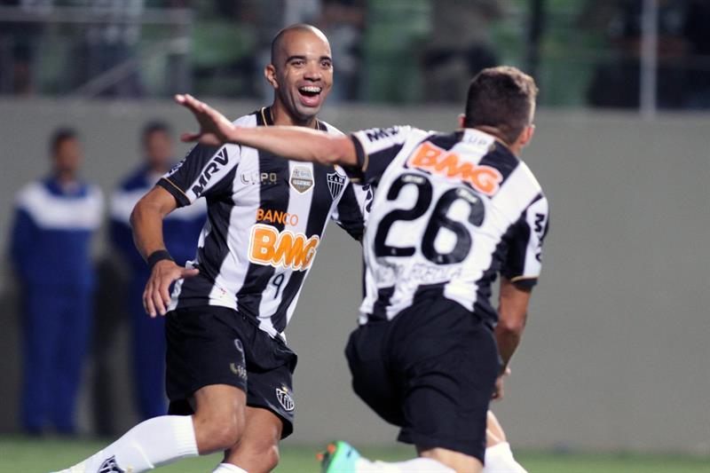 El brasileño Neto Berola es nuevo refuerzo del Veracruz .jpg