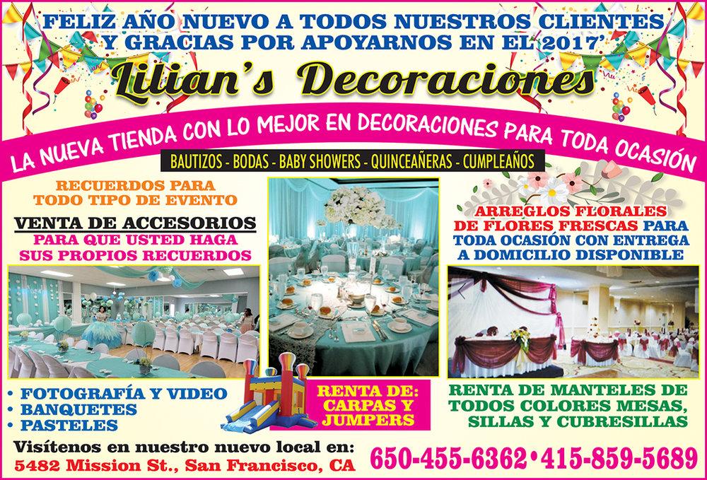 Lilian Decoraciones de Salones 1-2 Pag ENERO 2018.jpg