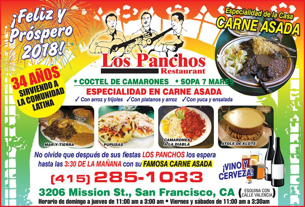 Los Panchos Restaurante 1-2 - ENERO 2018.jpg