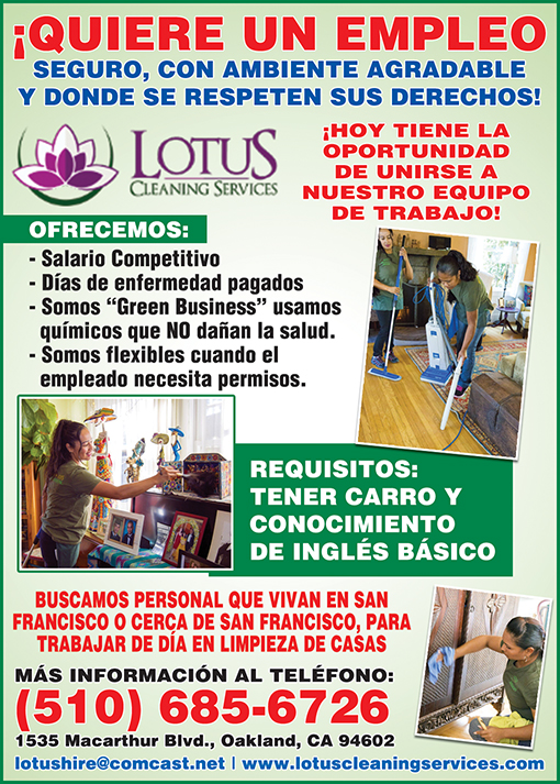 Lotus Cleaning Services 1-4 pAG NOVIEMBRE 2017.jpg