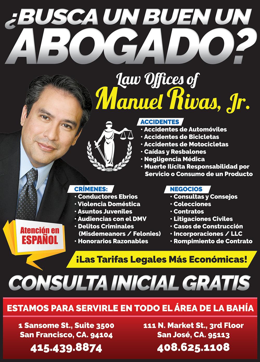 Manuel Rivas JR 1pag ABRI 2017.jpg