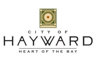 city-of-hayward-CALIFORNIA-330x240.jpg