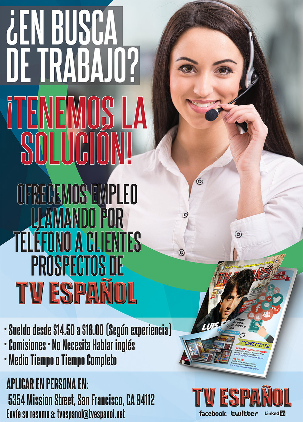 telemarketing TV Espanol - ENERO 2018-01.jpg
