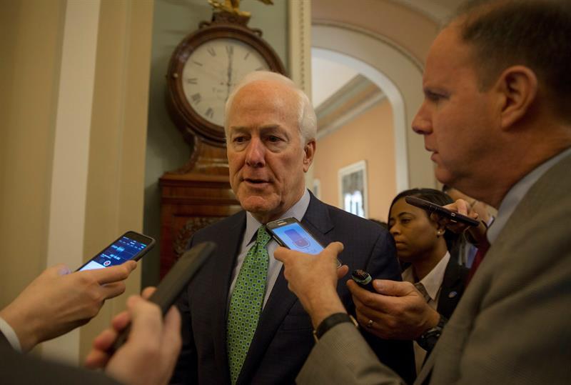 El Congreso de EE.UU. pone fin al cierre administrativo tras tres días de tensión 1.jpg