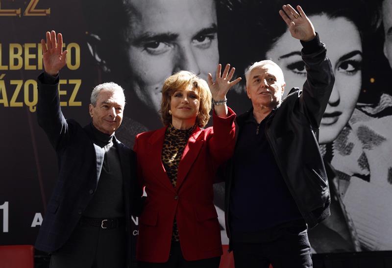Leyendas del rock mexicano vuelven al Auditorio Nacional después de 26 años .jpg