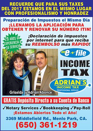 Adrian Income Tax 1-4 ENERO 2018.jpg