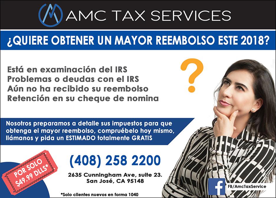 AMC Tax Services 1-2 Pag ENERO 2018.jpg