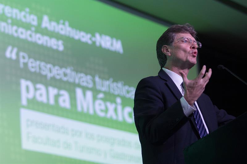 Critican sugerencia de ministro mexicano sobre legalización de la marihuana .jpg